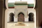 Al-Karaouine University, Fes