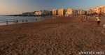 Palmas de Gran Canaria