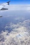 Pontic mountains, Turkey