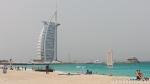 Burj Al Arab, 321m