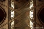 St. Vitus Cathedral, Prague (1344)