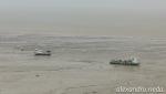 Low tide :)