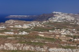 Thira(Fira) and Oia