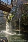 Bigar WaterfallM