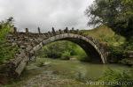 Zagori stone bridges