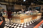 Motley,Ioannina - a must visit!
