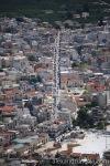 Argos, Peloponese