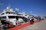 A yachting festival :|