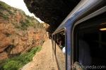 Diakofto Kalavryta rack railway